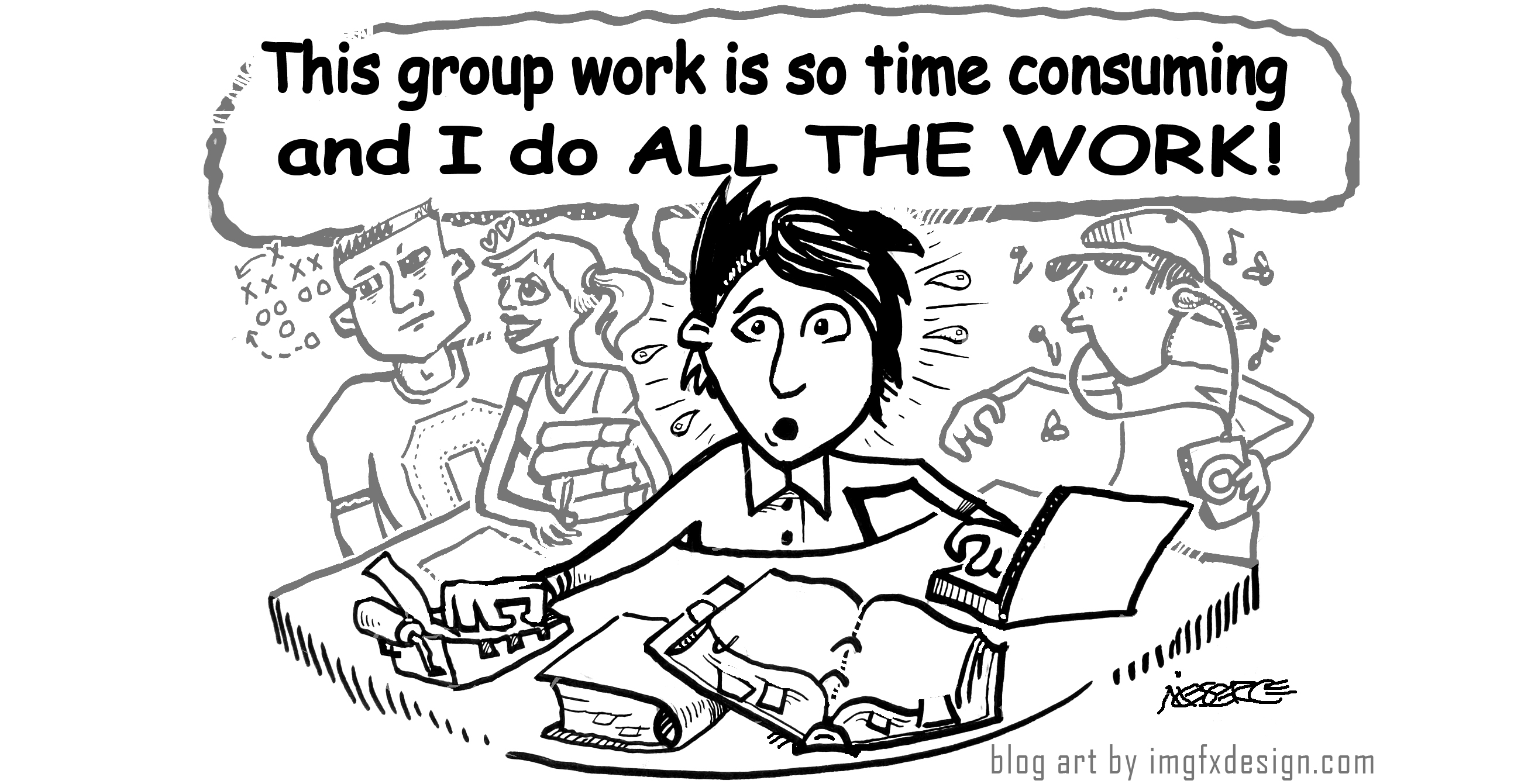 work groups Official google groups help center where you can find tips and tutorials on using google groups and other answers to frequently asked questions.